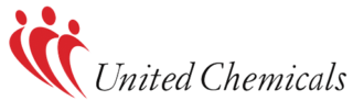 United Chemicals Logo